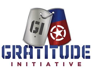 Gratitude Initiative Logo